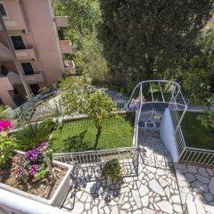 Отель Skevoulis Studios Греция, Корфу - отзывы, цены и фото номеров - забронировать отель Skevoulis Studios онлайн фото 20