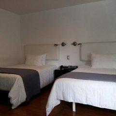 Отель Clarum 101 4* Люкс повышенной комфортности с различными типами кроватей фото 6