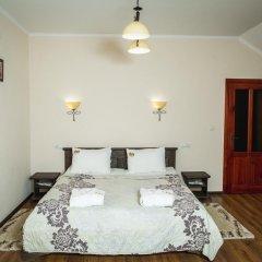 Гостиница Bogolvar Eco Resort & Spa комната для гостей фото 5