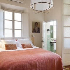 Hotel Aiguaclara комната для гостей фото 5