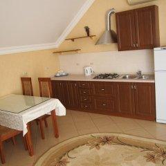 Гостевой дом Мамайка в номере