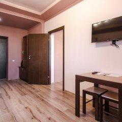 Гостиница Potemkin's Favorite Suites удобства в номере фото 2