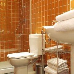 Отель Chic & Basic Ramblas 3* Стандартный номер фото 2
