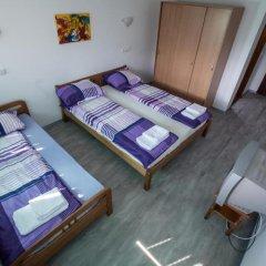 Hostel Like Стандартный номер с различными типами кроватей фото 5