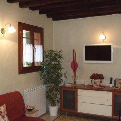 Отель 2960 Cà Frari Venezia удобства в номере фото 2