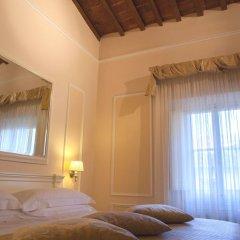Отель Granduomo Charming Accomodation 3* Улучшенные апартаменты фото 4