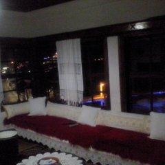 Отель Nonaj House SINCE 1720 Албания, Берат - отзывы, цены и фото номеров - забронировать отель Nonaj House SINCE 1720 онлайн комната для гостей фото 4