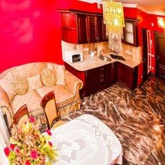 Гостиница Капитан Украина, Одесса - отзывы, цены и фото номеров - забронировать гостиницу Капитан онлайн спа фото 2