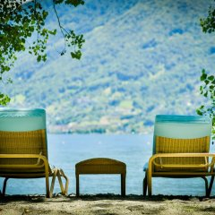 Отель Castello del Sole Beach Resort & SPA бассейн фото 2