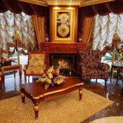 Ottomans Life Hotel интерьер отеля фото 3