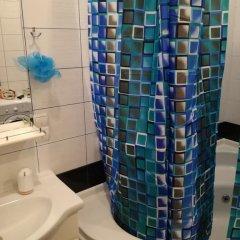 Centrum Hostel ванная фото 2