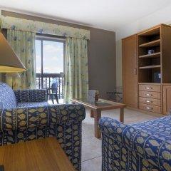 Pergola Hotel & Spa 4* Номер Эконом с различными типами кроватей фото 14