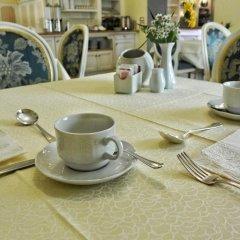 Отель Windsor Италия, Меран - отзывы, цены и фото номеров - забронировать отель Windsor онлайн в номере фото 2