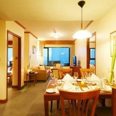 Grand Diamond Suites Hotel 4* Люкс повышенной комфортности с 2 отдельными кроватями фото 4