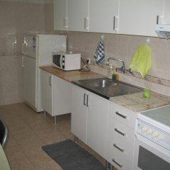 Апартаменты St. Lazaro Apartment в номере