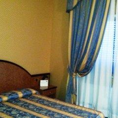 Grand Hotel Dei Cesari удобства в номере фото 2