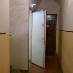 Отель Rita Room сауна