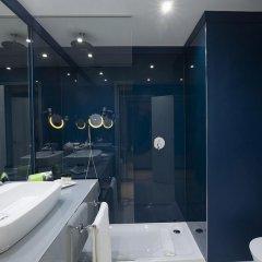 Отель Tivoli Oriente 4* Улучшенный номер с различными типами кроватей фото 3