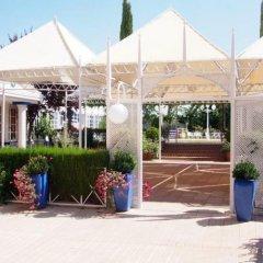 Hotel Verona фото 3