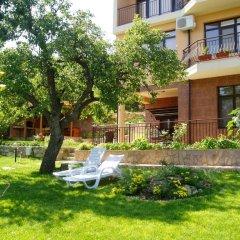 Отель Villa Prolet фото 3