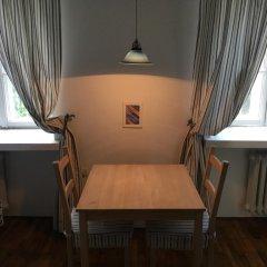 Апартаменты Design City - Mostowa Apartment Old Town Варшава комната для гостей фото 2