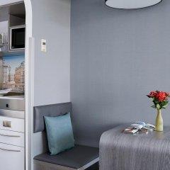 Living Hotel Kaiser Franz Joseph 4* Номер категории Эконом фото 5