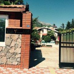 Отель Villa Var Village фото 7