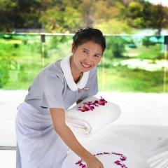 Отель Relax @ Twin Sands Resort and Spa спа фото 2