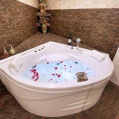 Отель Patong Eyes ванная