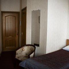 Отель Дом Достоевского 3* Номер категории Эконом