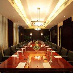 Kunshan Newport Hotel фото 2