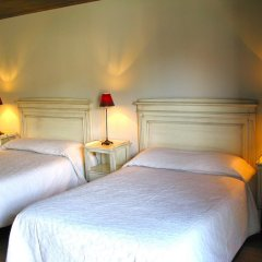 Отель Casa Do Lello комната для гостей фото 2