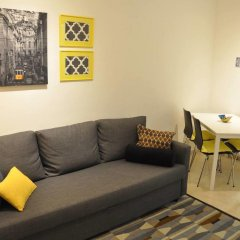 Отель Local Amigo - Lisboa комната для гостей фото 4