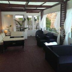 Hotel Embarcadero de Calahonda de Granada спа