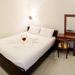 1001 Hotel 3* Апартаменты фото 6