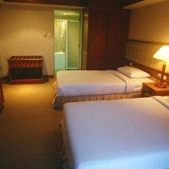 Отель Ebina House 3* Полулюкс фото 7