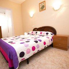 Отель Playa Sol Costa Brava Испания, Льорет-де-Мар - отзывы, цены и фото номеров - забронировать отель Playa Sol Costa Brava онлайн комната для гостей фото 2