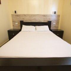 Laguardia Hotel 3* Стандартный номер с различными типами кроватей фото 4