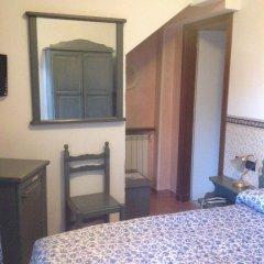 Hotel Louis 3* Номер категории Эконом с двуспальной кроватью фото 5