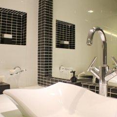 Отель Amari Nova Suites Студия с различными типами кроватей фото 7