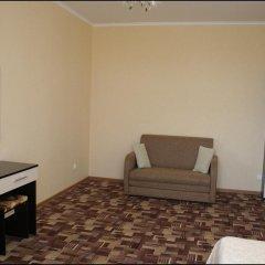 Гостиница Челси Полулюкс с различными типами кроватей фото 2