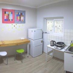 Отель Dongdaemun Neighbors Южная Корея, Сеул - отзывы, цены и фото номеров - забронировать отель Dongdaemun Neighbors онлайн в номере фото 2