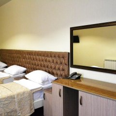 Гостиница Наири 3* Номер Комфорт с разными типами кроватей фото 7