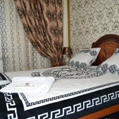 Гостиница Home Семейный люкс с разными типами кроватей фото 25