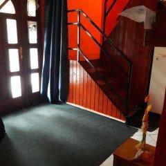 Отель Taltos Vendeghaz Венгрия, Силвашварад - отзывы, цены и фото номеров - забронировать отель Taltos Vendeghaz онлайн сауна