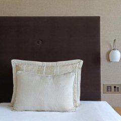 WOW Airport Hotel 4* Улучшенный номер разные типы кроватей фото 3