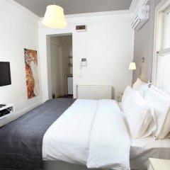 Отель Miel Suites Студия фото 4