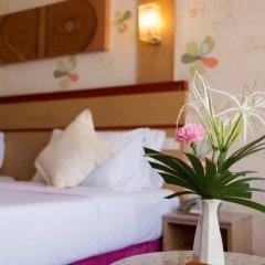 Отель Eastern Grand Palace 4* Стандартный номер с различными типами кроватей фото 3