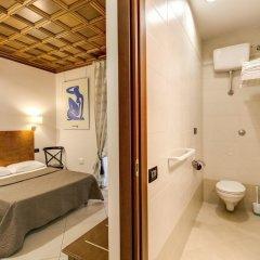 Отель Artemis Guest House 3* Номер категории Эконом с различными типами кроватей фото 22