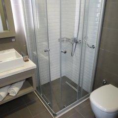 Hotel Pine Valley 4* Стандартный номер с различными типами кроватей фото 4